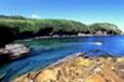 涠洲岛解放六十四周年纪念大会